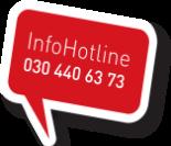 prostitute hotline